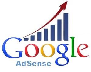 Como aumentar sua receita com o google adsense