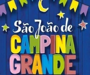 Programação São João de Campina Grande 2017