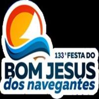 Programação da Festa de Bom Jesus de Penedo 2018