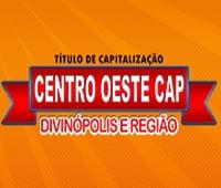 Centro Oeste Cap