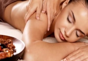 Dicas Para Massagens