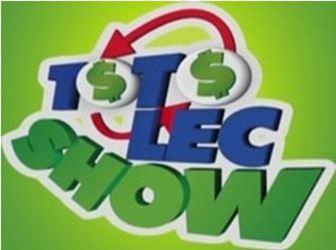Resultado do Totolec Show de Domingo 17-10-2021