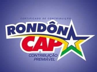 Rondon Cap – Resultados de Domingo 17-10-2021