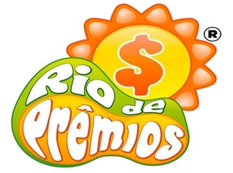 Rio de Prêmios Resultados de Domingo dia 17-10-2021