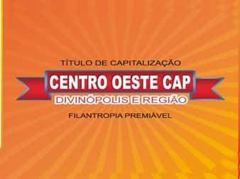 Centro Oeste Cap Resultado de Domingo 17-10-2021