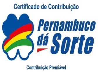 Pernambuco da Sorte Resultados de Domingo 17-10-2021