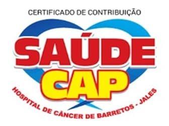 Saúde Cap Resultados de Domingo dia 17-10-2021